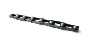 Buchsenfoerderkette_M-Serie_Bush Conveyor Chains_M series_EngMec